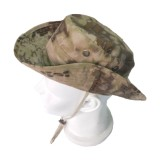 DRAGONPRO DP-BN001 Boonie Hat Highlander L
