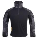 EMERSON GEAR EM8586B G3 Tactical Shirt Typhon L