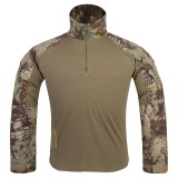 EMERSON GEAR EM8593B G3 Tactical Shirt Mandrake L