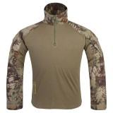 EMERSON GEAR EM8593B G3 Tactical Shirt Mandrake L