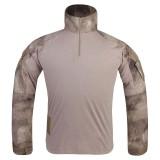 EMERSON GEAR EM8595A G3 Tactical Shirt AT AU M