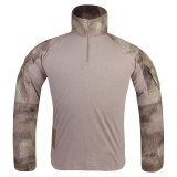 EMERSON GEAR EM8595C G3 Tactical Shirt AT AU XL