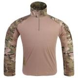 EMERSON GEAR EM8567C G3 Tactical Shirt MC XL