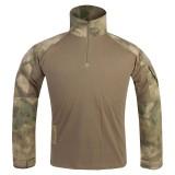 EMERSON GEAR EM8576A G3 Tactical Shirt AT FG M