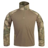 EMERSON GEAR EM8576C G3 Tactical Shirt AT FG XL