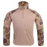 EMERSON GEAR EM8594 G3 Tactical Shirt Highlander S
