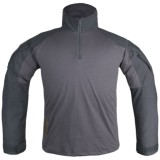 EMERSON GEAR EM9293B G3 Tactical Shirt Wolf Grey L