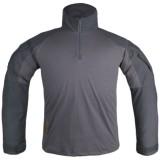 EMERSON GEAR EM9293B G3 Tactical Shirt Wolf Grey L
