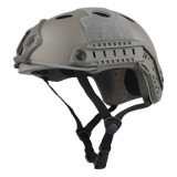 EMERSON GEAR EM8811 FAST Helmet PJ Type Foliage Green