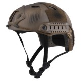 EMERSON GEAR EM8811C FAST Helmet PJ Type Seal