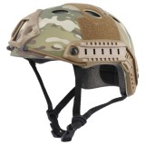 EMERSON GEAR EM8811D FAST Helmet PJ Type MC