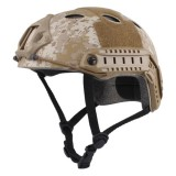 EMERSON GEAR EM8811E FAST Helmet PJ Type AOR1