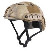 EMERSON GEAR EM8811F FAST Helmet PJ Type AT AU