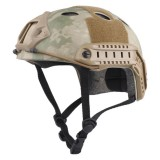 EMERSON GEAR EM8811G FAST Helmet PJ Type AT FG
