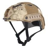 EMERSON GEAR EM8811H FAST Helmet PJ Type HLD