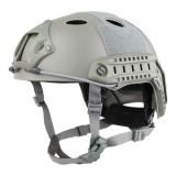 EMERSON GEAR EM5668 FAST Helmet PJ Type Premium Foliage Green