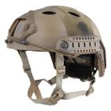 EMERSON GEAR EM5668C FAST Helmet PJ Type Premium Seal