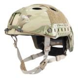 EMERSON GEAR EM5668D FAST Helmet PJ Type Premium MC