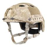 EMERSON GEAR EM5668E FAST Helmet PJ Type Premium AOR1