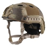 EMERSON GEAR EM5668F FAST Helmet PJ Type Premium AT AU
