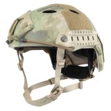 EMERSON GEAR EM5668G FAST Helmet PJ Type Premium AT FG
