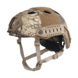 EMERSON GEAR EM5668H FAST Helmet PJ Type Premium HLD