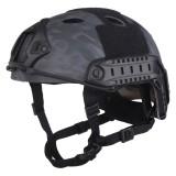 EMERSON GEAR EM5668J FAST Helmet PJ Type Premium TYP