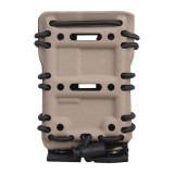 EMERSON GEAR EM6373D 5.56mm Tactical MAGPouch Tan