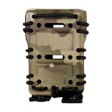 EMERSON GEAR EM6373M 5.56mm Tactical MAGPouch MC