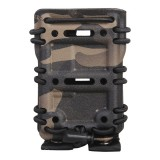 EMERSON GEAR EM6373MB 5.56mm Tactical MAGPouch MC Black