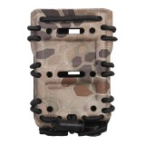 EMERSON GEAR EM6373HLD 5.56mm Tactical MAGPouch HLD