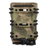 EMERSON GEAR EM6373ATFG 5.56mm Tactical MAGPouch AT FG