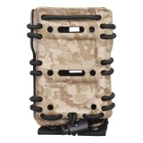 EMERSON GEAR EM6373DD 5.56mm Tactical MAGPouch Desert Digital