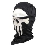 EMERSON GEAR EM6634B Ghost Multi Hood Black