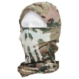 EMERSON GEAR EM6634C Ghost Multi Hood MC