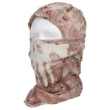 EMERSON GEAR EM6634D Ghost Multi Hood AOR1