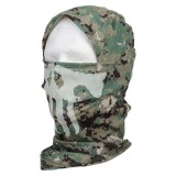 EMERSON GEAR EM6634E Ghost Multi Hood AOR2