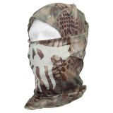 EMERSON GEAR EM6634F Ghost Multi Hood MR