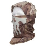 EMERSON GEAR EM6634G Ghost Multi Hood HLD