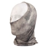 EMERSON GEAR EM6628 Fast Dry Multi-Funtion Face Wrap AT AU