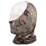 EMERSON GEAR EM6628A Fast Dry Multi-Funtion Face Wrap AOR2