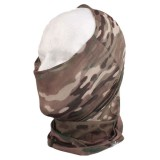 EMERSON GEAR EM6628C Fast Dry Multi-Funtion Face Wrap MC