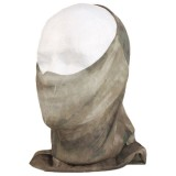 EMERSON GEAR EM6628D Fast Dry Multi-Funtion Face Wrap AT FG