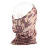 EMERSON GEAR EM6628E Fast Dry Multi-Funtion Face Wrap HLD