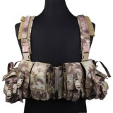 EMERSON GEAR EM2977F LBT1961A-R Chest Rig HLD