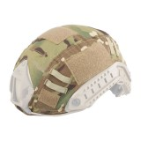 EMERSON GEAR EM8825 Tactical Helmet Cover MC