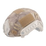 EMERSON GEAR EM8825A Tactical Helmet Cover AT AU