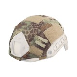 EMERSON GEAR EM8825F Tactical Helmet Cover MR