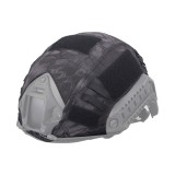 EMERSON GEAR EM8982 Tactical Helmet Cover TYP