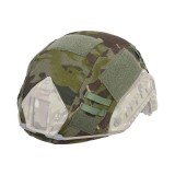 EMERSON GEAR EM8982A Tactical Helmet Cover MC Tropic
